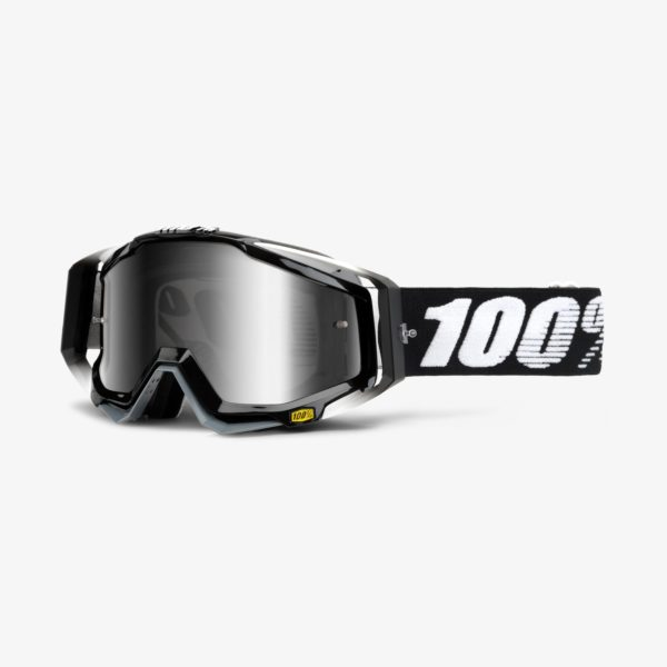GAFAS MOTOCROSS 100% THE RACECRAFT (2)