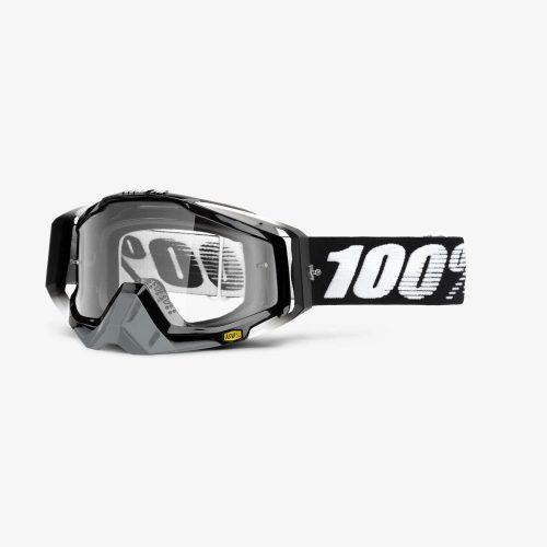 GAFAS MOTOCROSS 100% THE RACECRAFT (2)