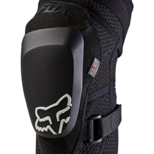 Rodillera Pro D30 Knee
