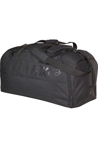 Podium Gear Bag