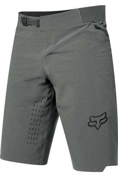 Pantalon Corte Flexair