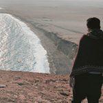 Paracas, 5 horas 262 km