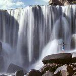 Arequipa – Puno, 9 horas 293 km