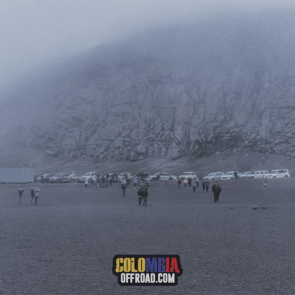 expedicion nevados (3)