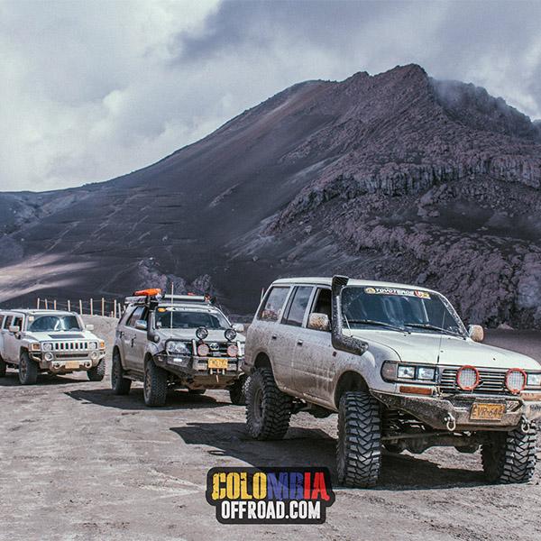 expedicion nevados (4)