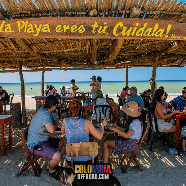 paquete-wayuu-paseo-guajira_0007_222648003_4190692067673306_2362681977132916012_n
